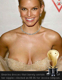 Jessica_Simpson_award.jpg