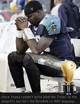 Vince_Young_award.jpg