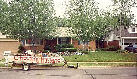 cheating-husband