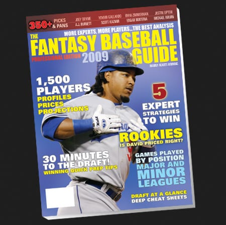 fantasy_baseball_guide_cover_2009