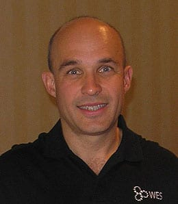 jim_balsillie