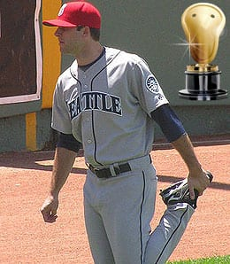 Brandon Morrow has been jerked around by the Seattle Mariners.