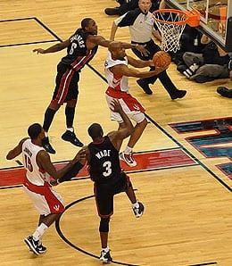 Jarrett Jack is a great pickup for the Toronto Raptors.