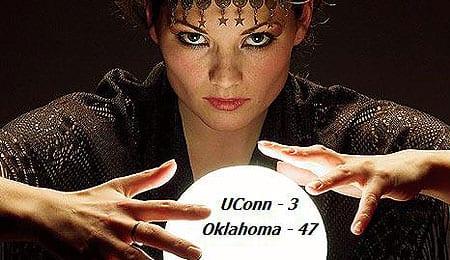 NCAA Football '11