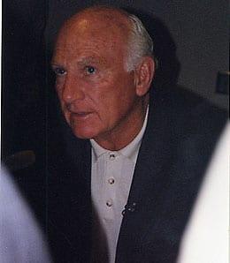 Harmon Killebrew was one of the American League's greatest sluggers.