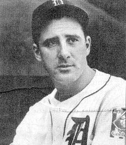 Hank Greenberg's record for the Detroit Tigers was tied.