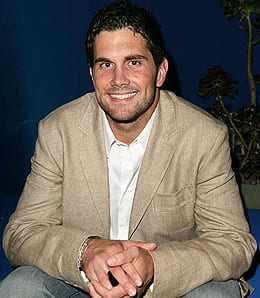 Matt Leinart will get a chance with the Houston Texans.