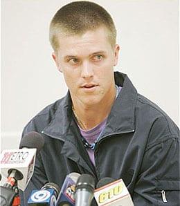 Zack Greinke enjoyed a nice first season with the Milwaukee Brewers.