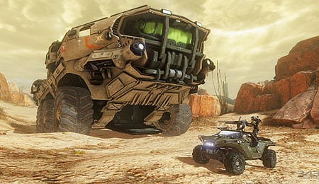 T-Mobile-Halo 4