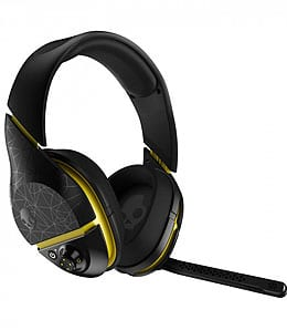 Skullcandy PLYR 2 Wireless Headphones
