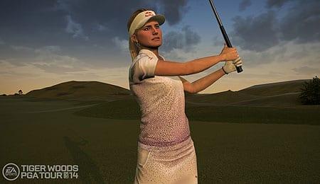 Tiger_Woods_PGA_Tour_14