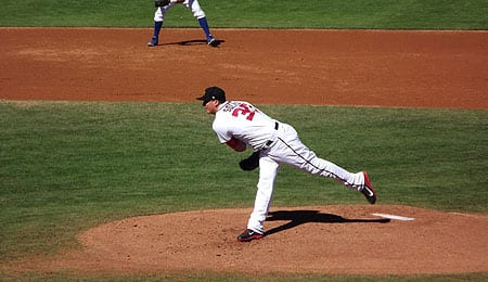 Sammy Solis is returning from injury for the Washington Nationals.