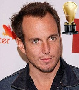 Will Arnett should have been the coach of the Toronto Maple Leafs.