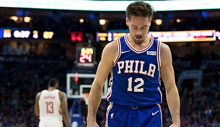 T.J._McConnell