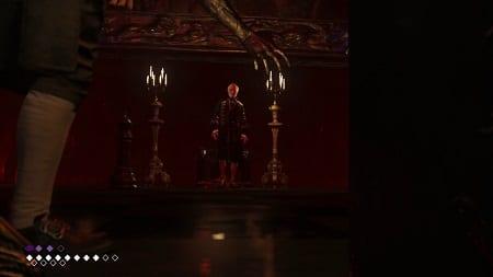 The Council - Episode 5